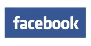 Facebook for B2B virksomheder