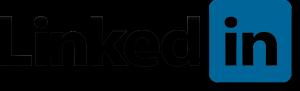 LinkedIn - til B2B virksomheder