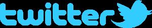 Twitter i brug ved B2B markedsføring